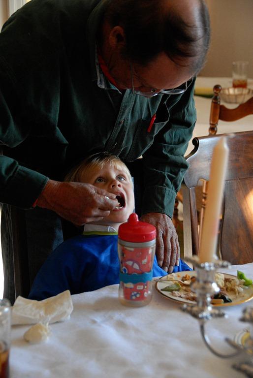 [grandpa%2520feeding%2520t%255B4%255D.jpg]