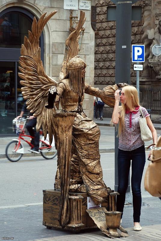 living-statues-larambla11