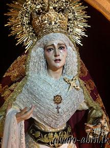 rosario-del-mar-de-almeria-tiempo-ordinario-alvaro-abril-(3).jpg