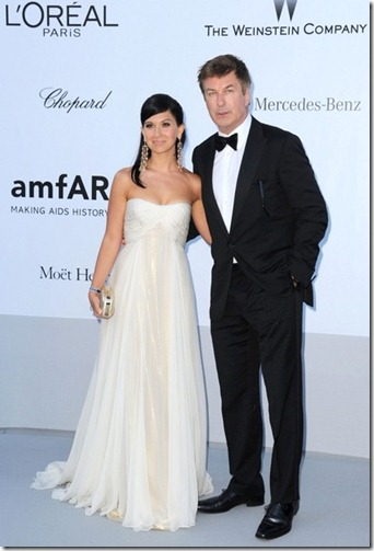 The 2012 amfAR Gala Ii-T67Hg7AHl