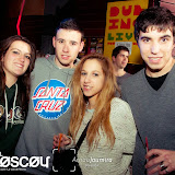 2014-01-18-low-party-moscou-138