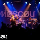 2013-11-16-gatillazo-autodestruccio-moscou-24