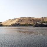 Ägypten 322.JPG
