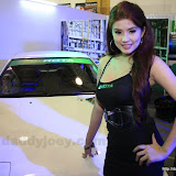 hot import nights manila models (46).JPG