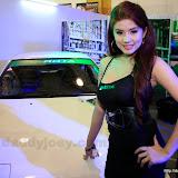 hot import nights manila models (46).JPG