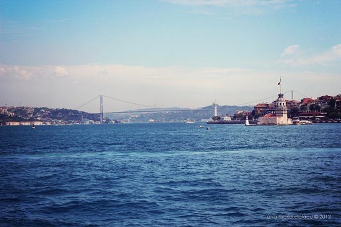 Istanbul-8_thumb2
