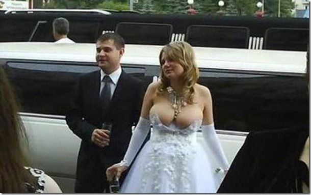 crazy-wedding-moments-5