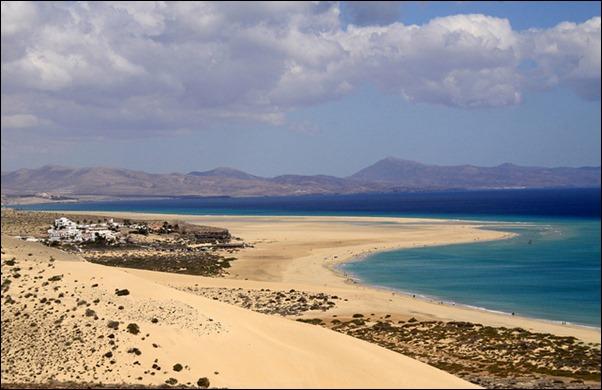 جزر اسبانيا 7