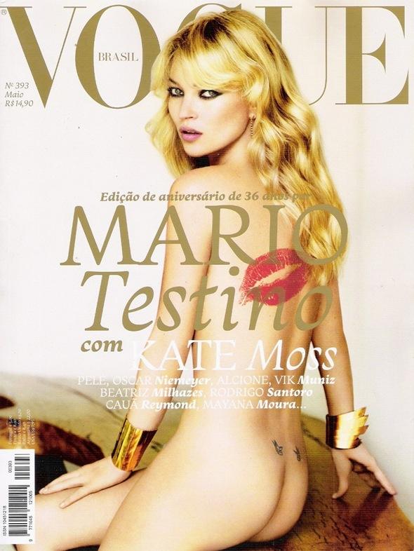 Vogue_Brasil_Maio2011_Kate_Moss_ph_Mario_Testino_cov