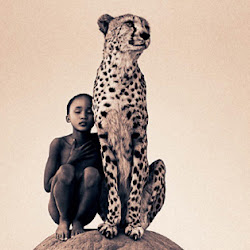 gregory-colbert-leopard-ashes-and-snow.jpg