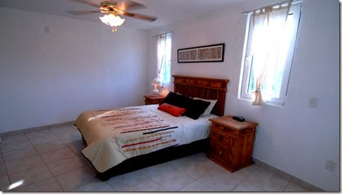 Condo Robert 1Master Bedroom - 1
