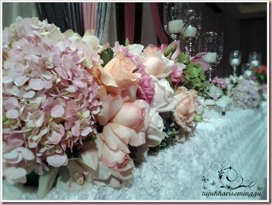 wedding flora 2