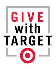 Give with Target