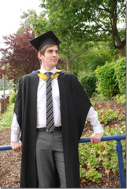 graduation2 080