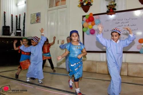 مدرسه السلام الخاصه (حفله حضانه )-59.jpg