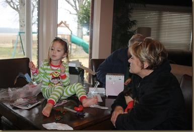 Christmas 2012 059