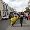 Carnaval 2011 Valdetorres (22).JPG