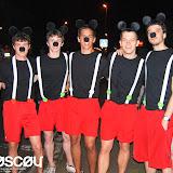 2013-07-20-carnaval-estiu-moscou-228