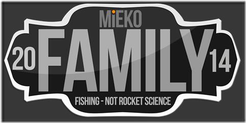 miekofamily