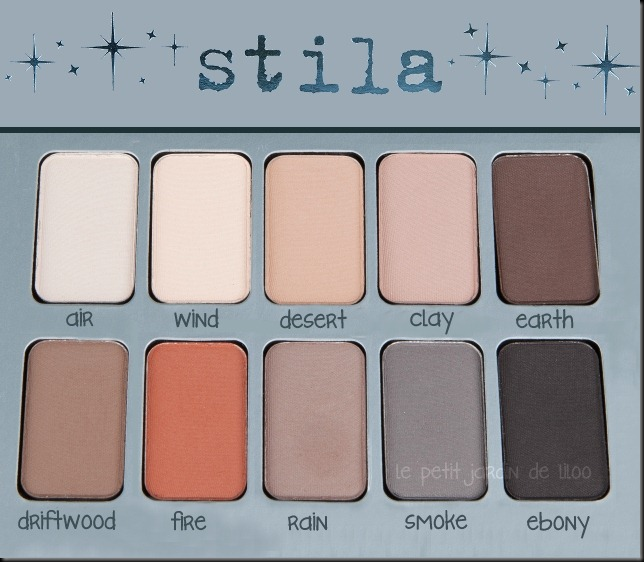 01-stila-in-the-know-eyeshadow-palette-review-shades