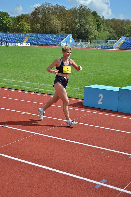 Харьковский марафон 2012 - 369