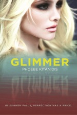 Phoebe Kitandis Glimmer