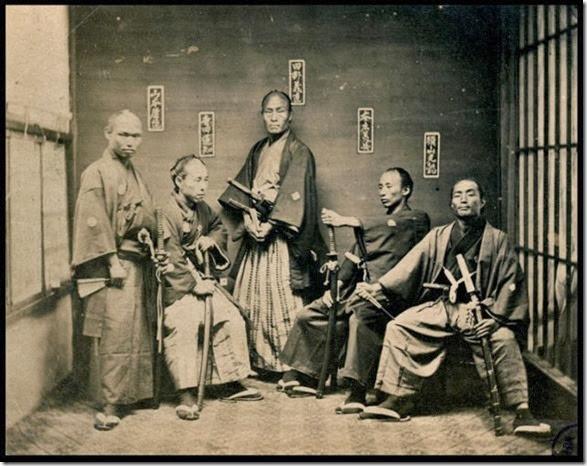 real-life-samurais-32