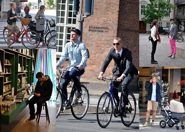 cycle chic gratis total