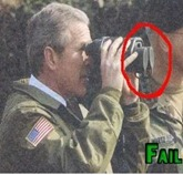 funny_fail_george_bush_binoculars[2]