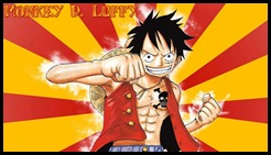 free-luffy-wallpaper_one-piece-picture-download-one-piece-wallpaper.blogspot.com-1280x720