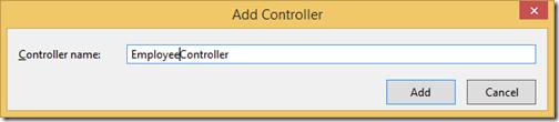 add-controller-employee
