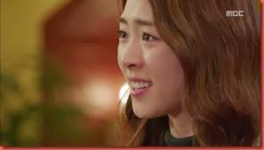 Miss.Korea.E13.mp4_000061959