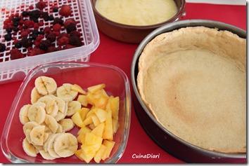 6-4-pastis crema fruita nata-3