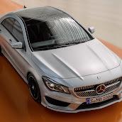2014-Mercedes-CLA-27.jpg