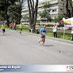 mmb2014-21k-Calle92-0632.jpg