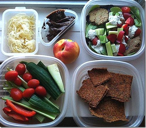 Lunchbox 15.1