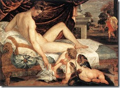 lambert-sustris-venus-and-cupid