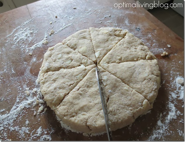 apple scones 7
