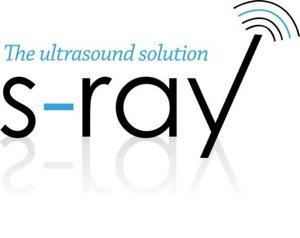 S-Ray Logo.jpg