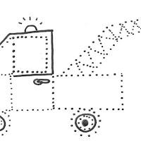 grafomotricidad_54.jpg