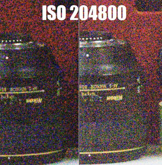 1DX-D4-iso-204800-terapixel.jpg
