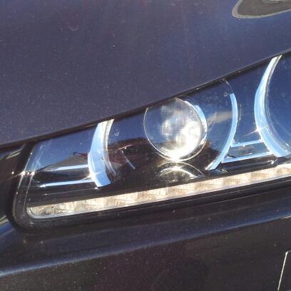 Motorsguru quiz guess the car for Guess motors used cars