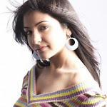 anushka-sharma-wallpapers-3.jpg