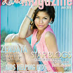 Zendaya-Coleman-Dream-Magazine-Cover.jpg