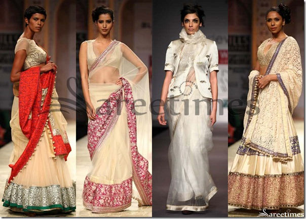 White_Designer_Sarees(2)