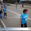 unicef10k2014-2482.jpg