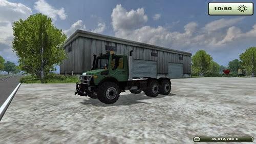 unimog-2450-6x6-wechselbrucke-fs2013