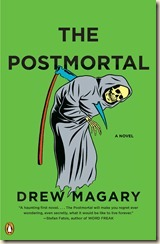 Magary-Postmortal