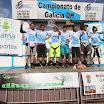 Campeonato_Gallego_2014 (270).jpg