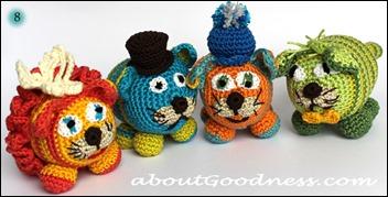 how-to-makw-crochet-eyes